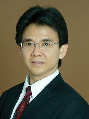 Nelson Kok